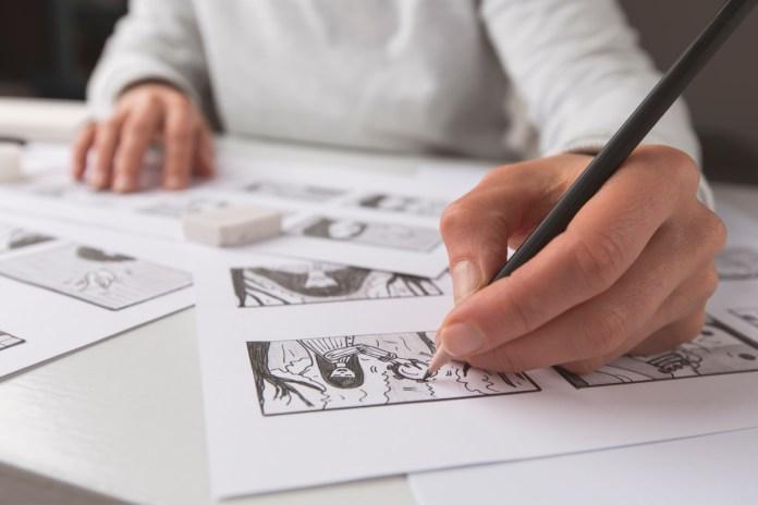 Jerry-King-cartoonist-August-2020-CBD-CBDToday
