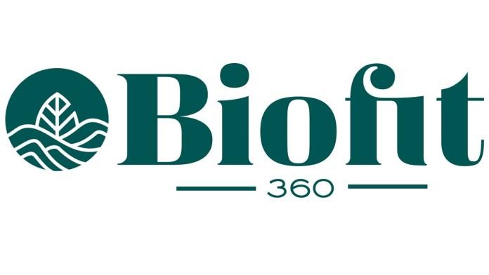 BioFit 360-logo-CBD-CBDToday