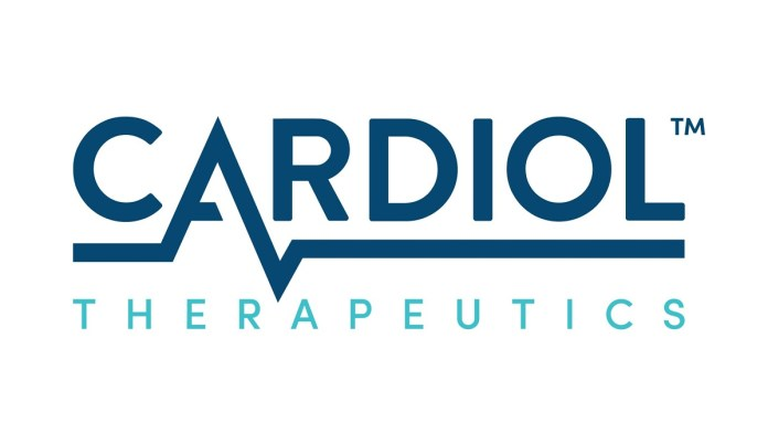 Cardiol Therapeutics-logo-CBD-CBDToday