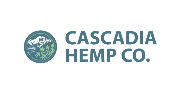 Cascadia Hemp Co-logo-CBD-CBDToday