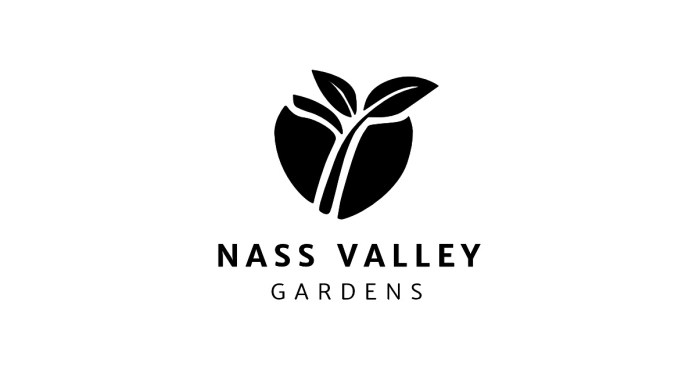 Nass Valley-logo-CBD-CBDToday