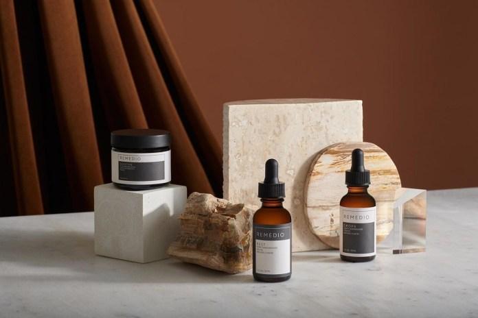 Remedio Wellness-CBD products-CBDToday