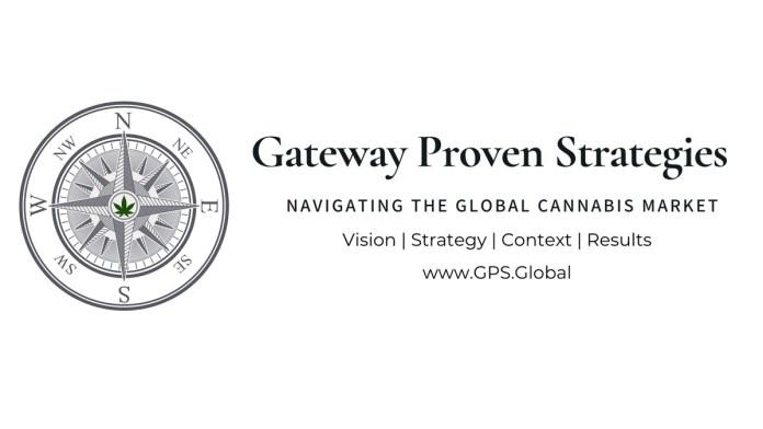 Gateway Proven Strategies-logo-CBD-CBDToday