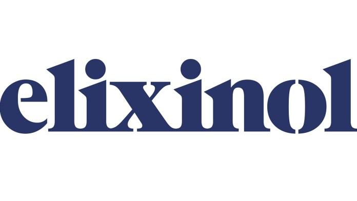 Elixinol Global-logo-CBD-CBDToday