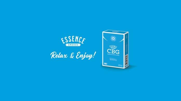 Essence Smokes-logo-CBD-CBDToday