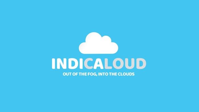 Indicaloud-logo-CBD-CBDToday