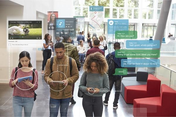 CBD Marketing 101 Meet Your Audience Where They Socialize-Nic Shafer-CBD news-CBDToday