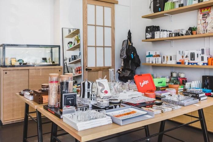 CBD Marketing 101 Merchandising Tips from Greenlane's Lauren Drury-Higher Standards-CBDToday
