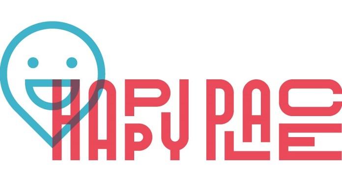 LeafLine Wellness-Happy Place-logo-CBD-CBDToday