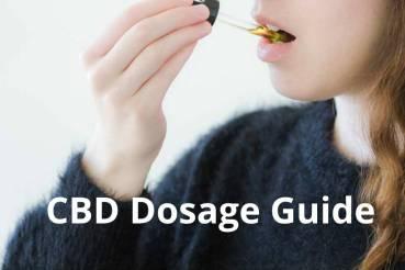 What-CBD-Dosage-Should-I-Take