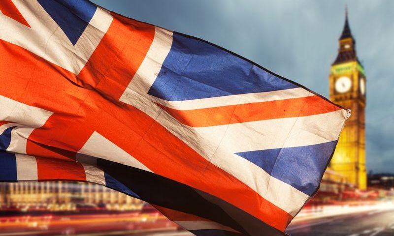 Best CBD Oil Brands UK