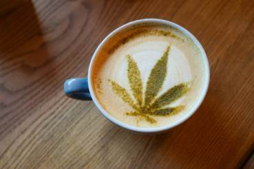 CBD-Infused-Coffee-Leeds-cafe