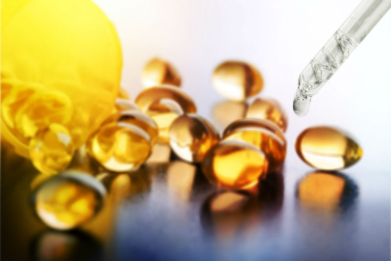 The Pros and Cons of taking CBD Capsules