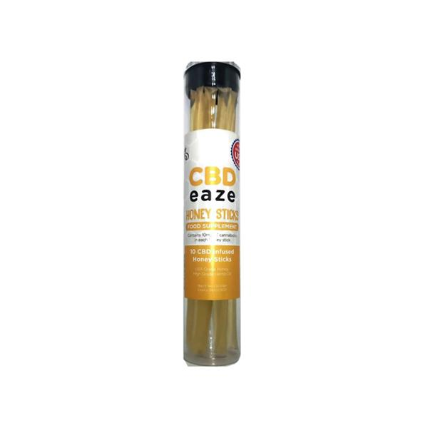 CBD Eaze | Honey Sticks