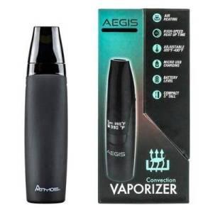 Atmos-Aegis-Vape-Pen