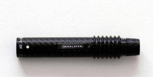 Inhalater INH-06