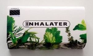 Inhalater 6 Box
