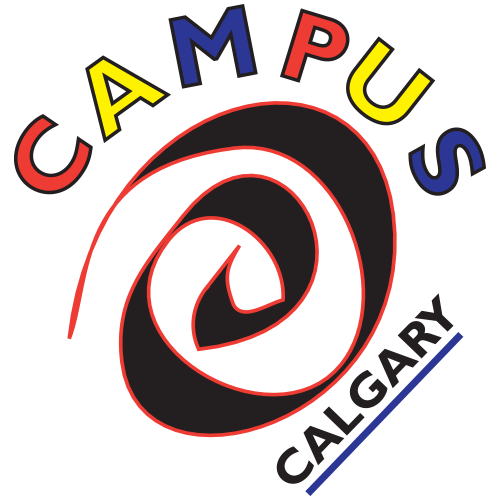 Campus Calgary Open Minds