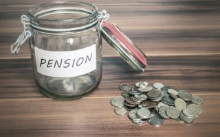 Image result for Pension beneficiaries
