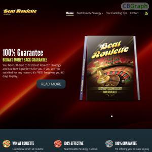 Secret Beat Roulette Strategy Download Free - domeji100i
