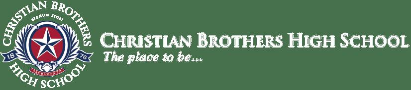 Christian Brothers High School