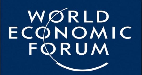 WEF-On-Africa-1