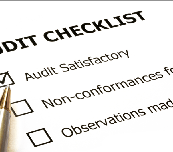 Internal Audit Outsourcing