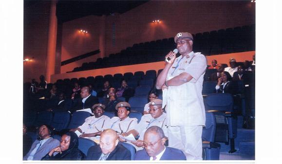 BAAC JUNE 2006 PICS 004