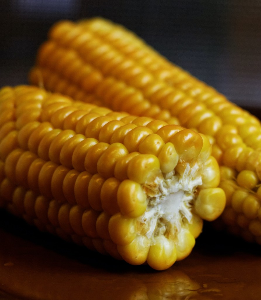bif-maize-market