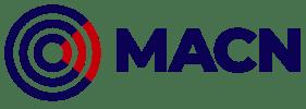MACN-logo-transparent-bgr