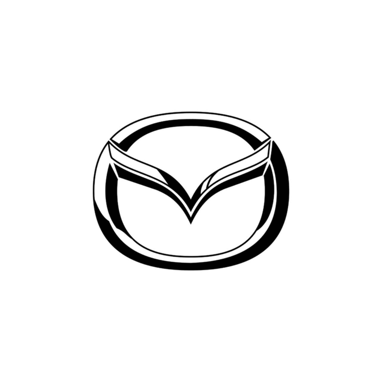 Mazda Recalls 262 000 Autos The Canadian Business Journal