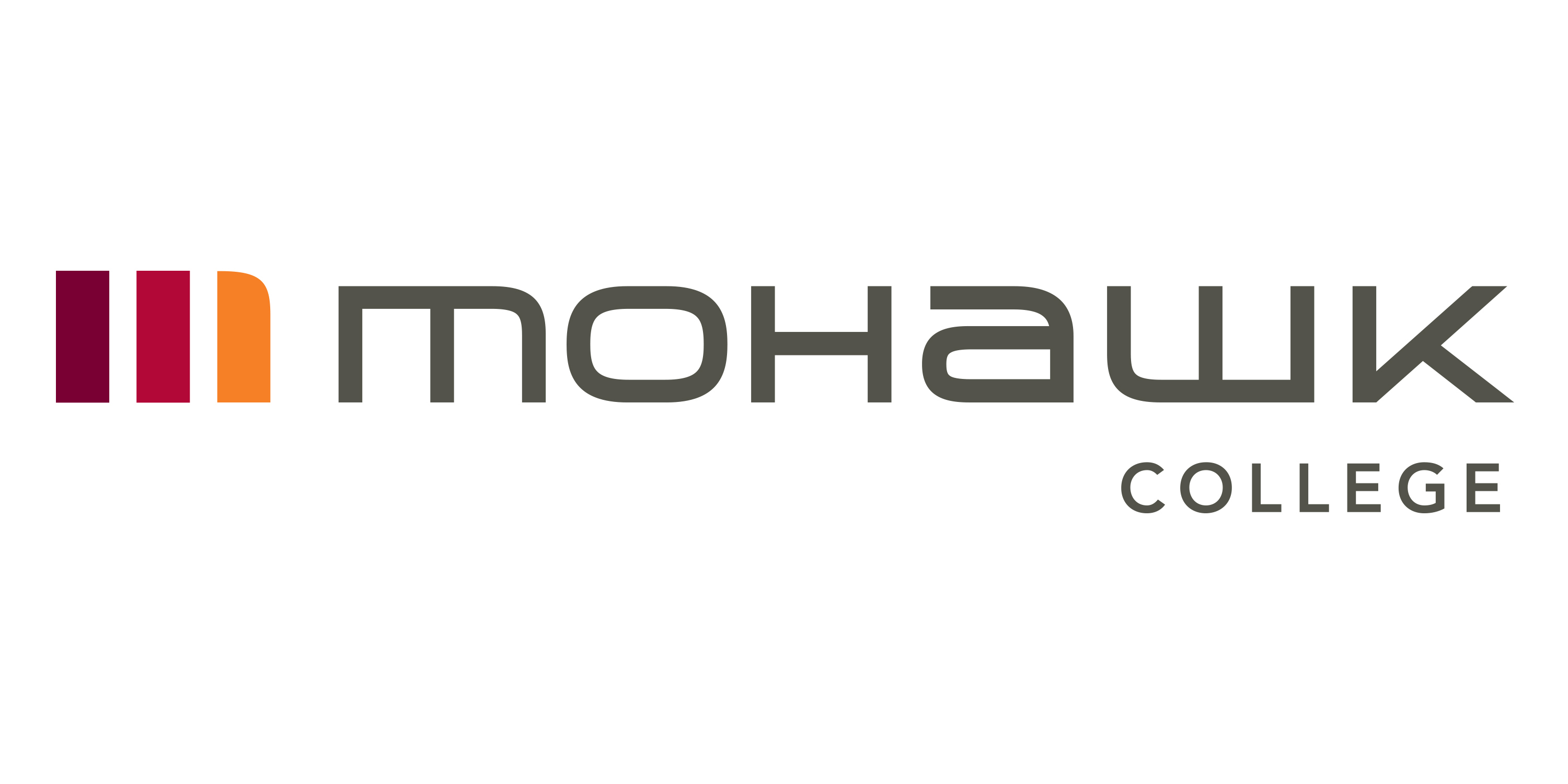 Mohawk Receives Canada S First Zero Carbon Dual