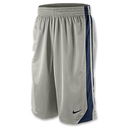 Nike Basketball Team Hustle Reversible Shorts