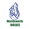 WANDSWORTH WOLVES