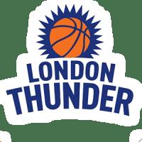 LONDON THUNDER