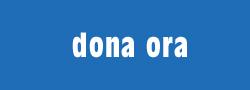 donaora