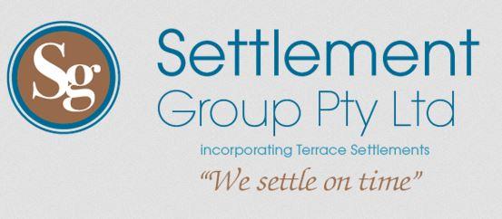 Settlement Group