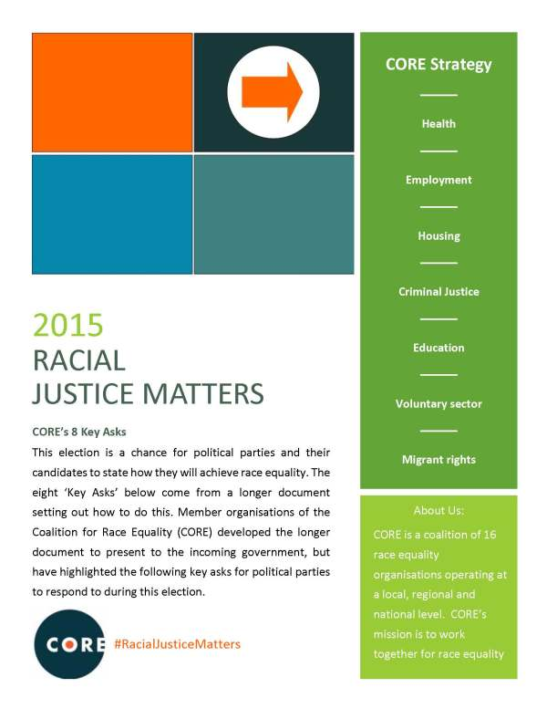 Racial Justice Matters_8 Key Asks Design_Page_1
