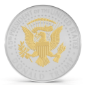 Best Price for President Trump Coin