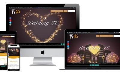 Wedding TV