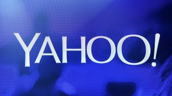 Yahoo takes on WhatsApp and Facebook with its new Squirrel app - Cape Business News