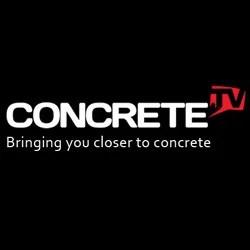 Concrete.TV