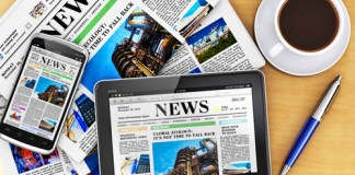 3 Ways To Get Free Press Coverage For Your Business
