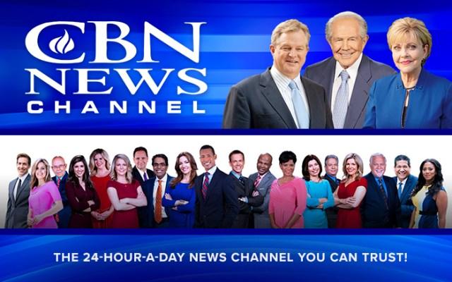 cbn-news-channel_email-header.jpg