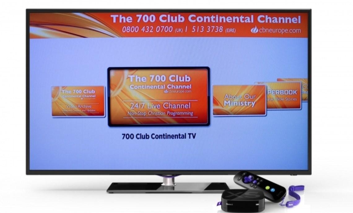 700-Club-on-Roku