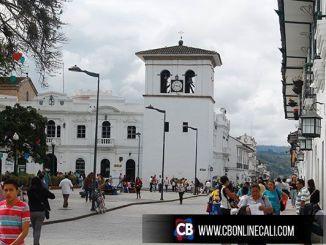Popayán: la ciudad blanca es más que religión