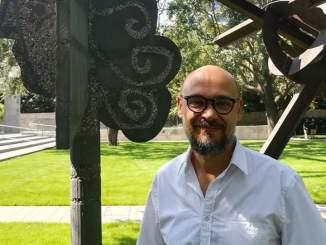 'No quiero ayudas, me asumo en la dignidad de mi trabajo' Diego Serna