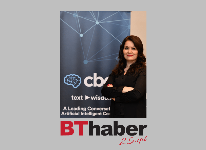 CBOT differentiates itself with Turkish NLP capabilities