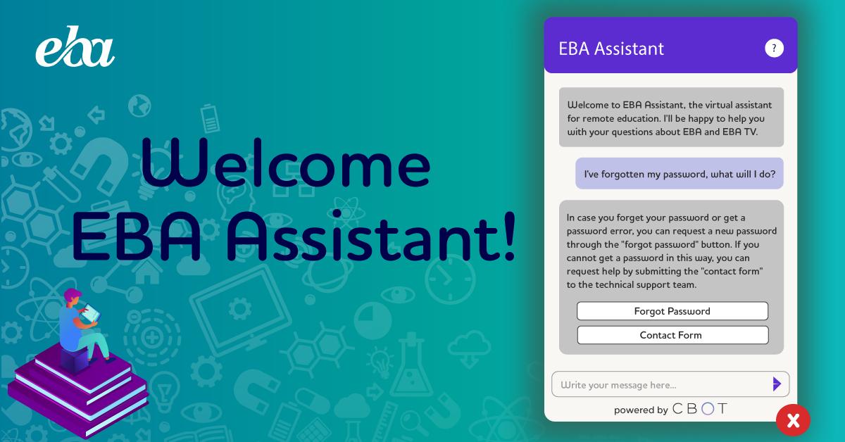 EBA Assistant
