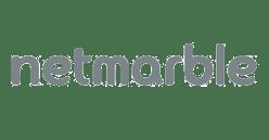 netmarble-logo